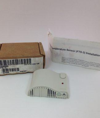 Novar 732403000 FTS-3 Temperature Sensor