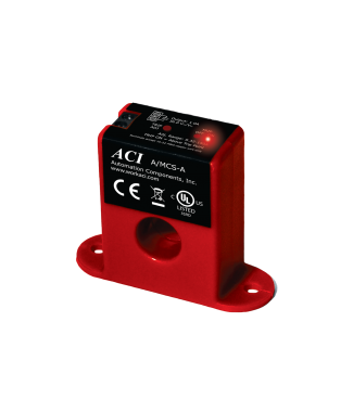 ACI A/MCS-A Mini Adjustable Status Switch