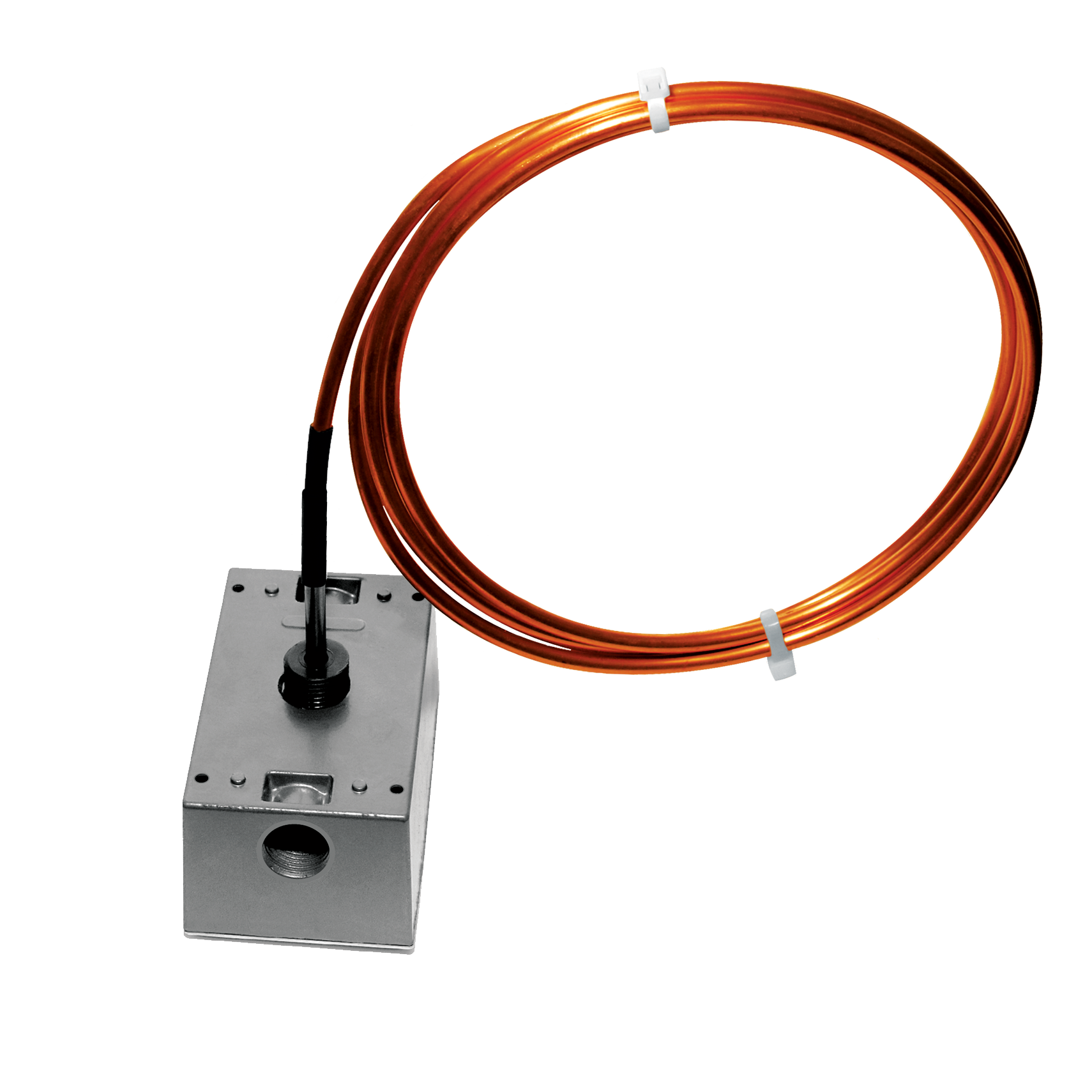ACI A/1.8K-A-50'-BB Averaging Temperature Sensor