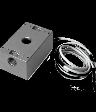 ACI A/100KS-FA-8'-BB Flexible Averaging Temperature Sensor