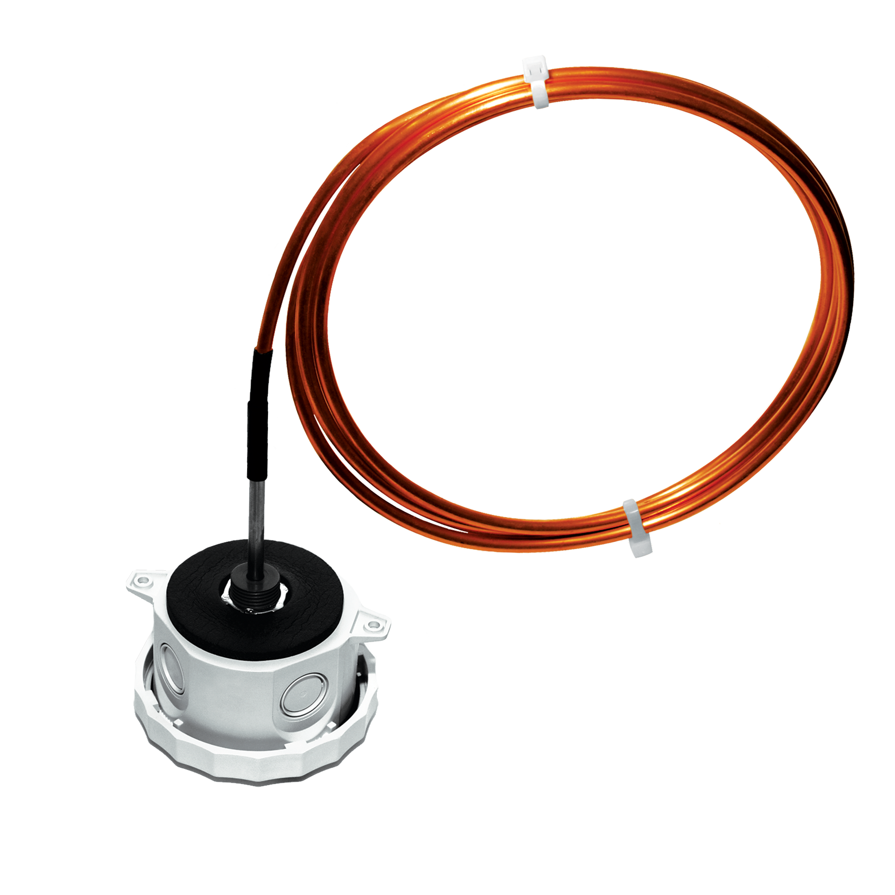 ACI A/20K-A-50'-EH Averaging Temperature Sensor