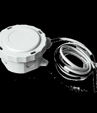 ACI A/1.8K-FA-12'-EH Flexible Averaging Temperature Sensor