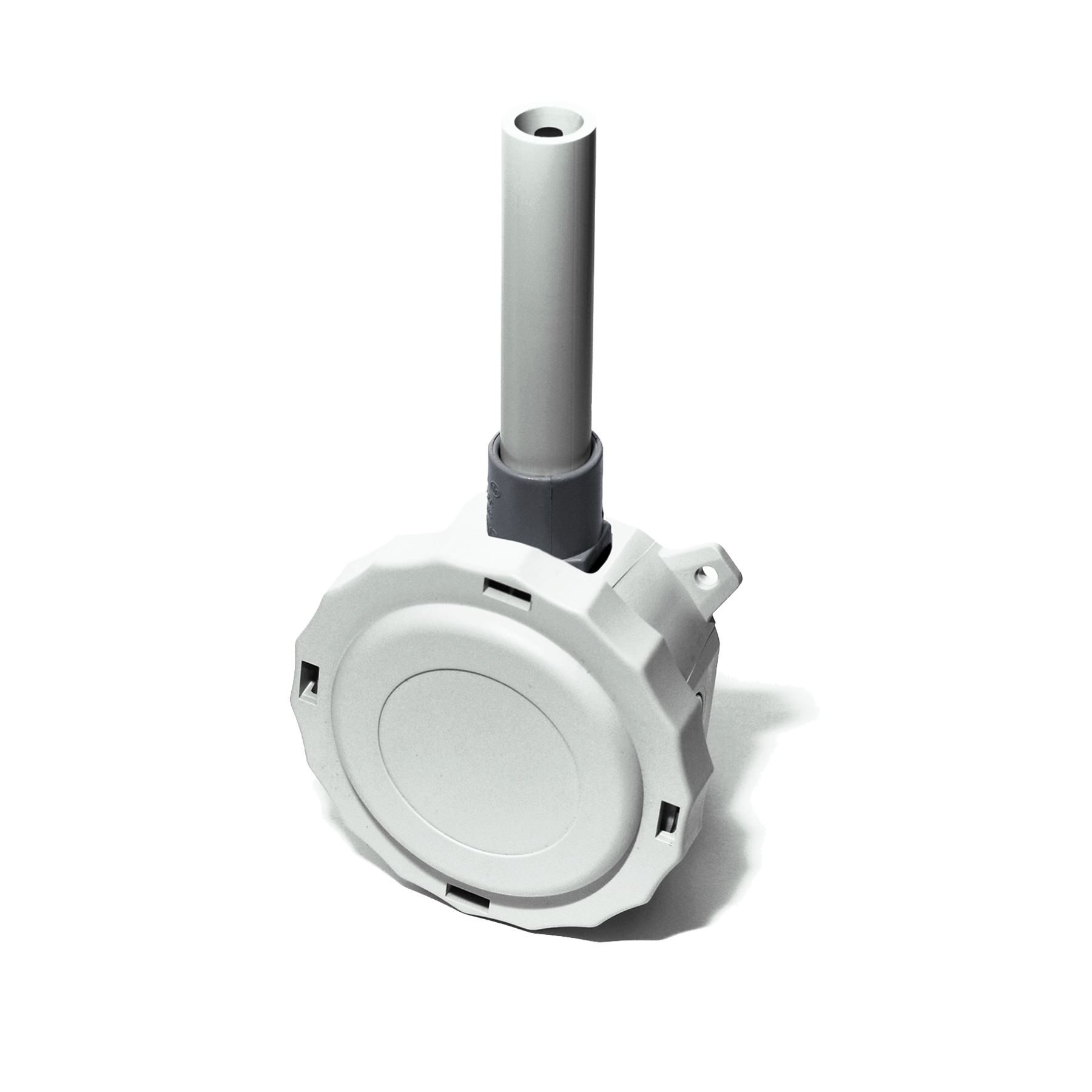 ACI A/TT1K-O-EH Outdoor Temperature Sensor