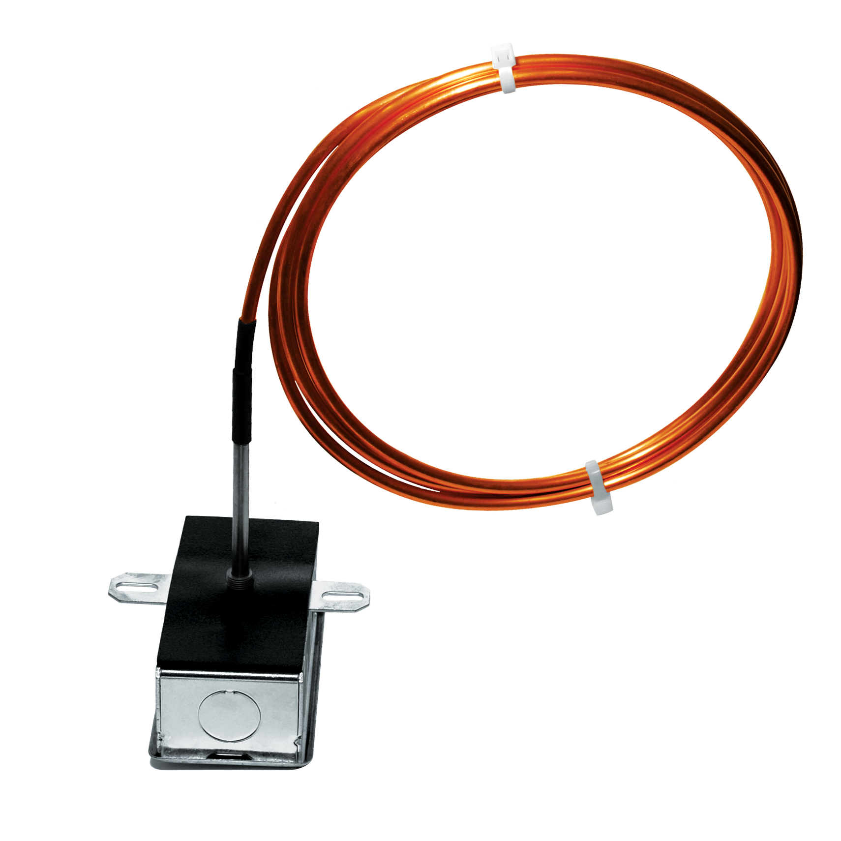 ACI A/100KS-A-50'-GD Averaging Temperature Sensor