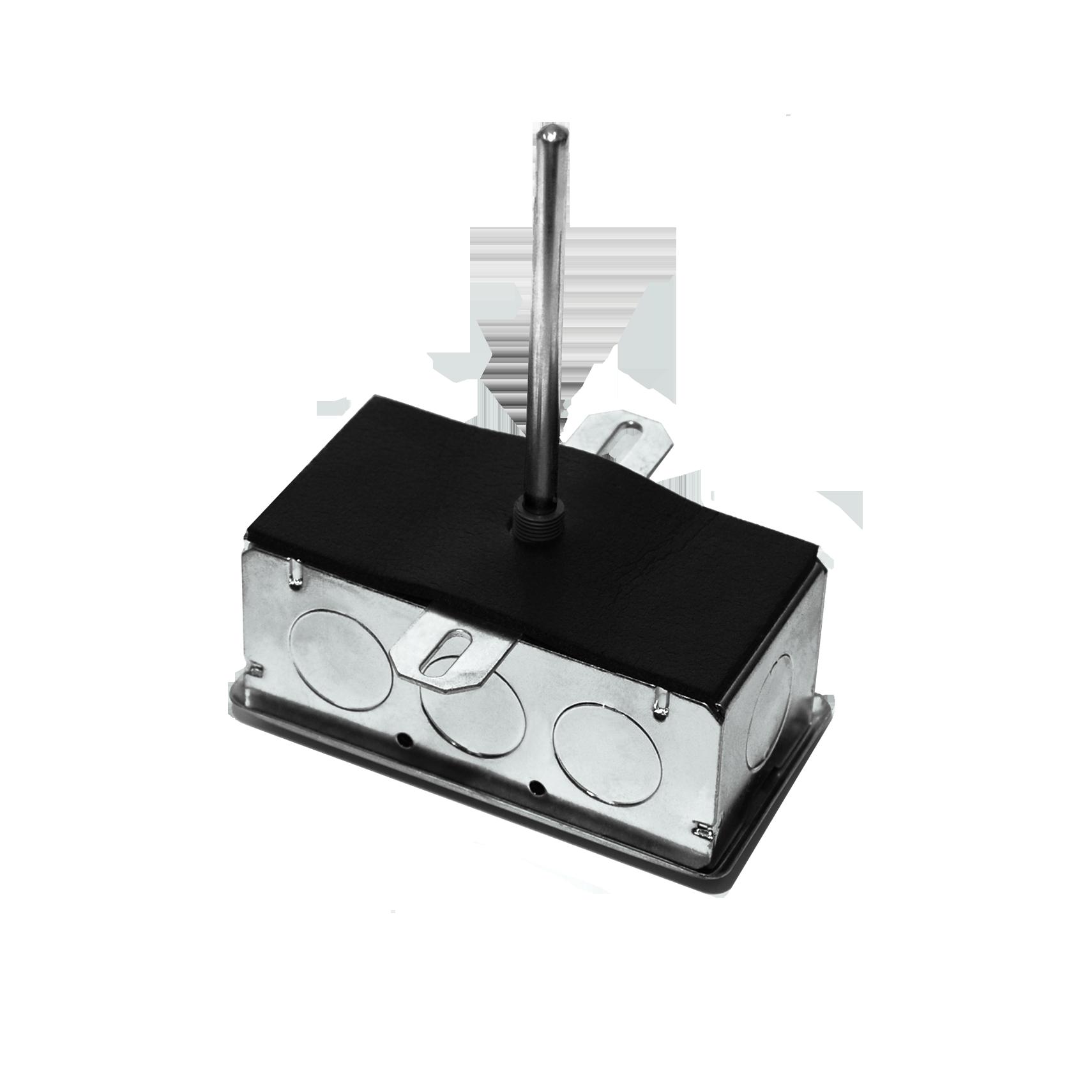 """ACI A/3K-RA-18""""-GD Rigid Averaging Temperature Sensor"""