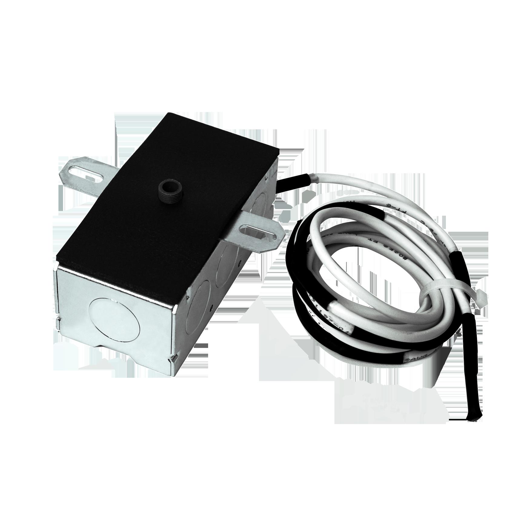 ACI A/1.8K-FA-24'-GD Flexible Averaging Temperature Sensor