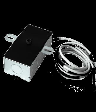 ACI A/20K-FA-8'-GD Flexible Averaging Temperature Sensor