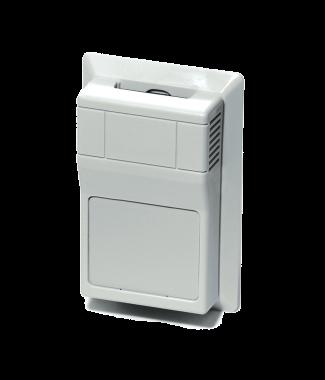 ACI A/592-R Room Temperature Sensor