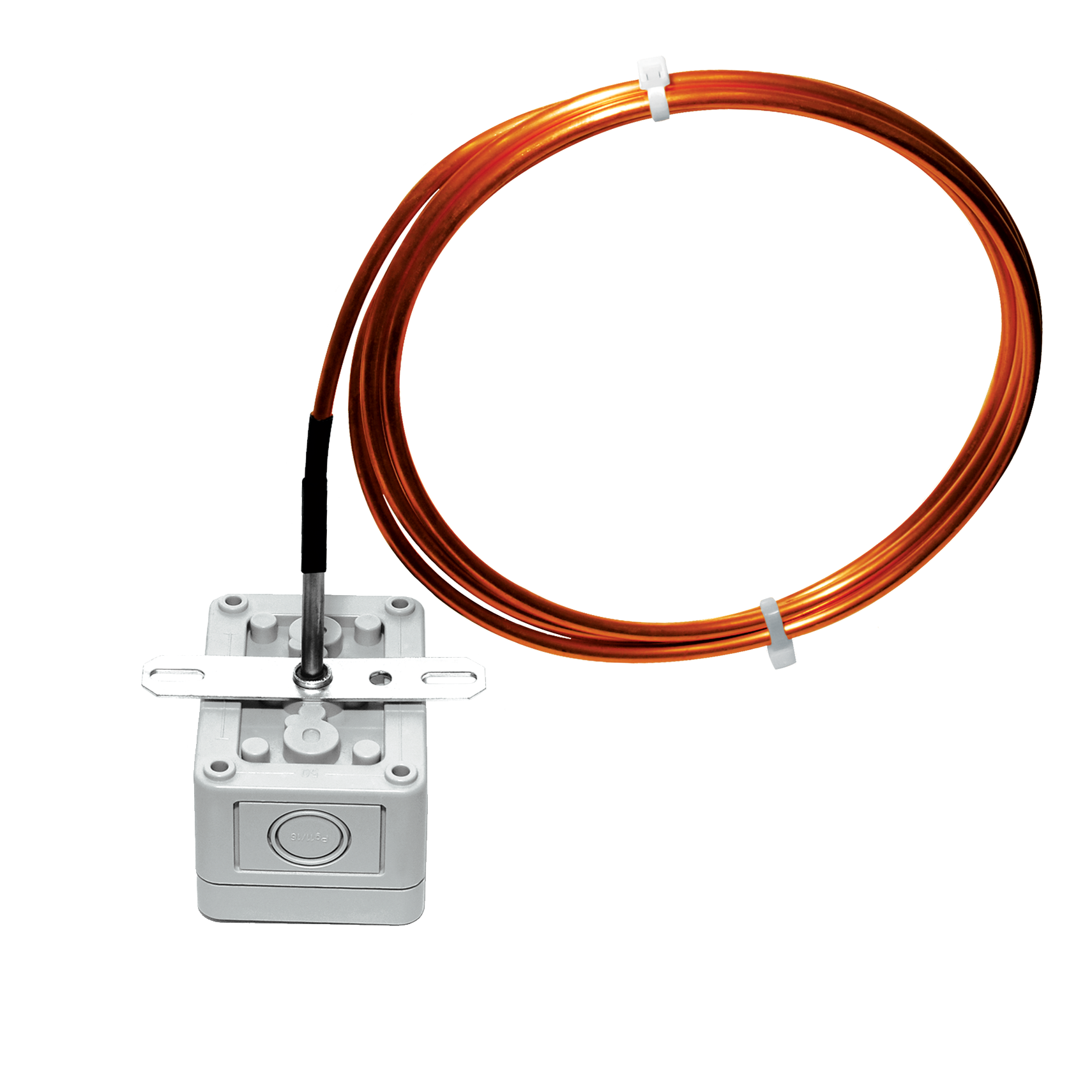 ACI A/1.8K-A-50'-4X Averaging Temperature Sensor