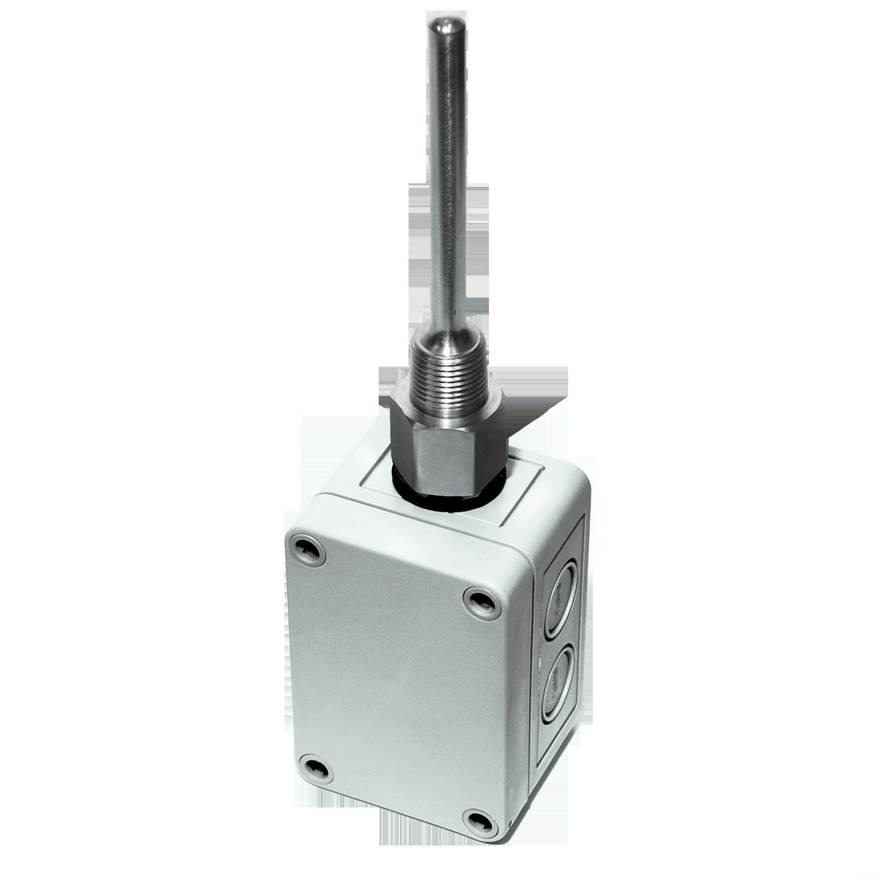 Aci A An Bc Im 6 4x Immersion Temperature Sensor