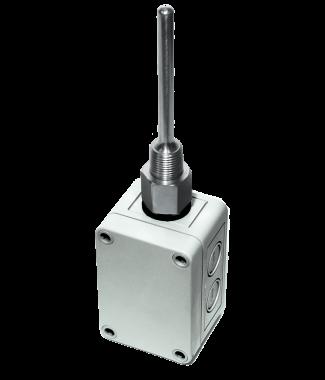 """ACI A/2252-I-2.5""""-4X Immersion Temperature Sensor"""