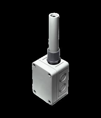 ACI A/CP-O-4X Outdoor Temperature Sensor