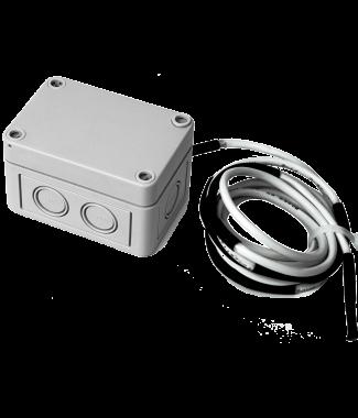 ACI A/CP-FA-8'-4X Flexible Averaging Temperature Sensor