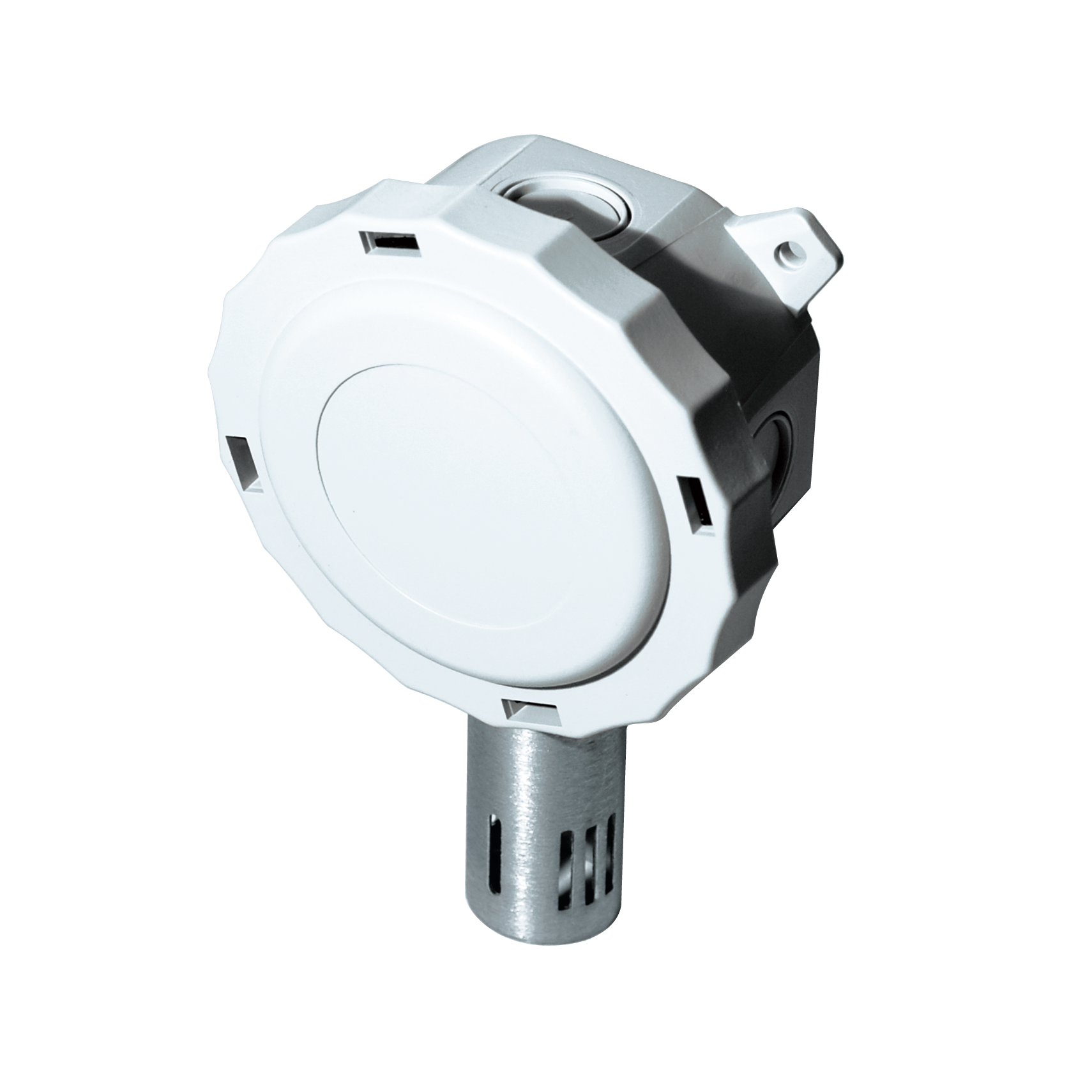 ACI A/RH3-O-10 Humidity Transmitter