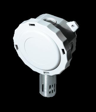ACI A/RH2-O Humidity Transmitter