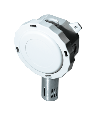 ACI A/RH5-O Humidity Transmitter