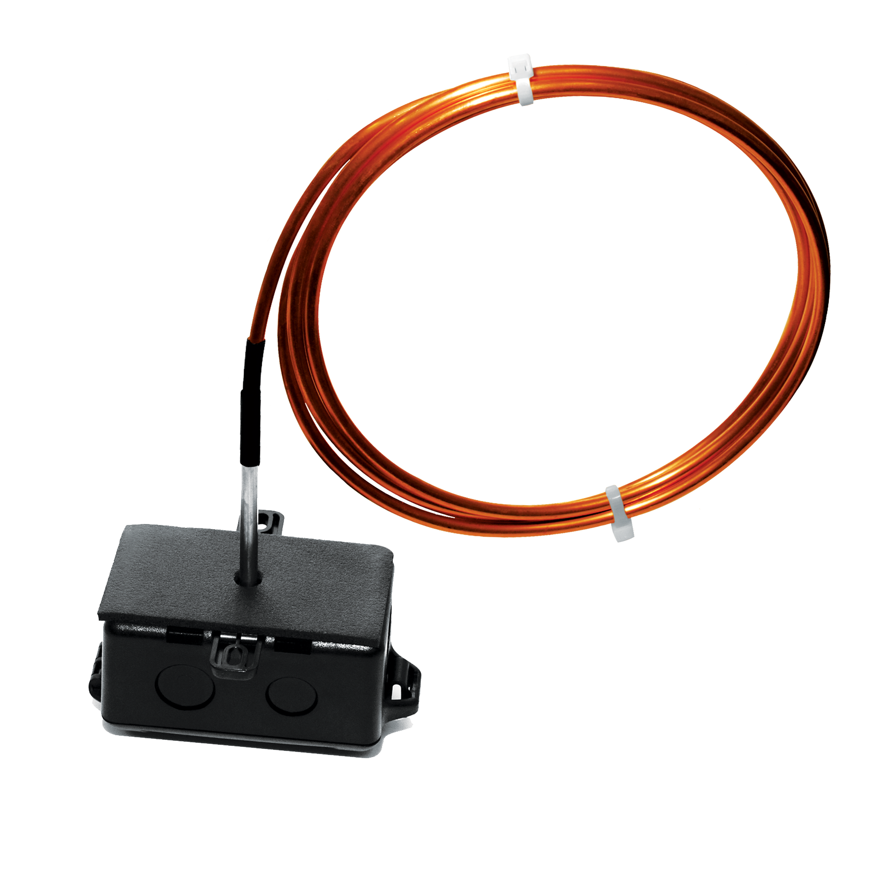 ACI A/10KS-A-50'-PB Averaging Temperature Sensor
