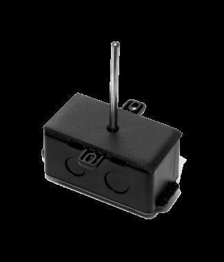 """ACI A/592-10K-D-18""""-PB Duct Temperature Sensor"""