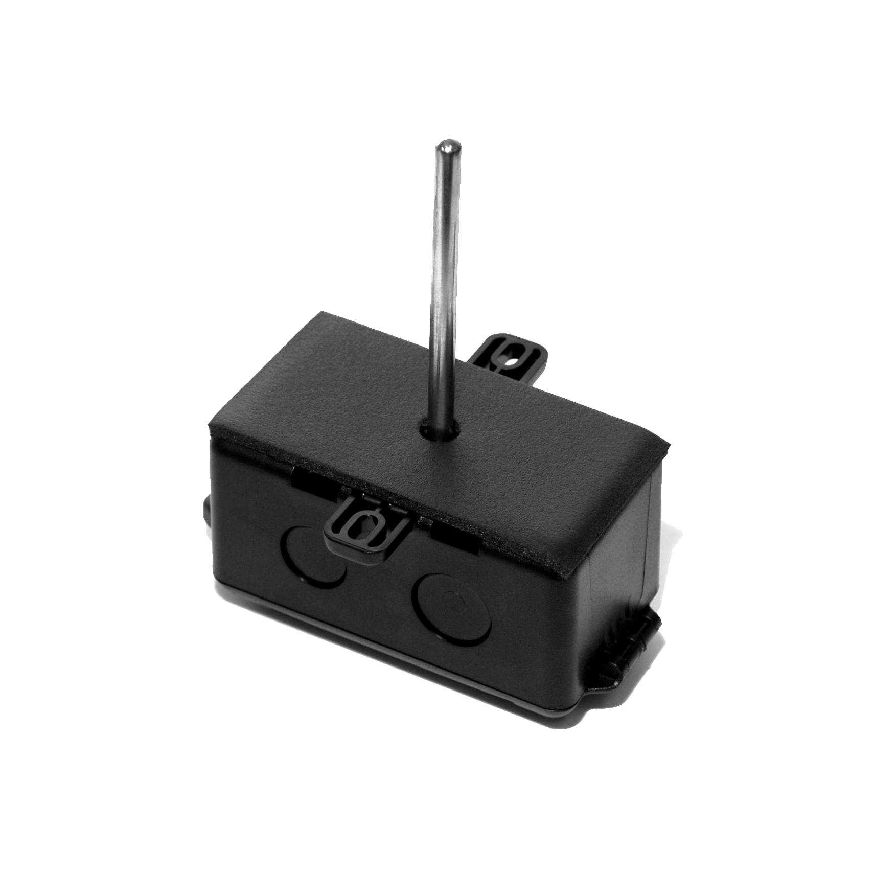 "ACI A/10KS-RA-36""-PB Rigid Temperature Sensor"
