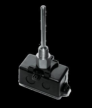 """ACI A/AN-BC-I-6""""-PB Immersion Temperature Sensor"""