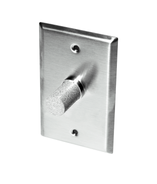 ACI A/RH2-SP-10 Wall Plate