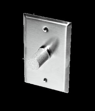 ACI A/RH3-SP-10 Wall Plate
