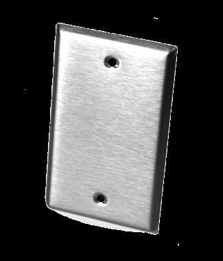 ACI A/10KS-SP Wall Plate