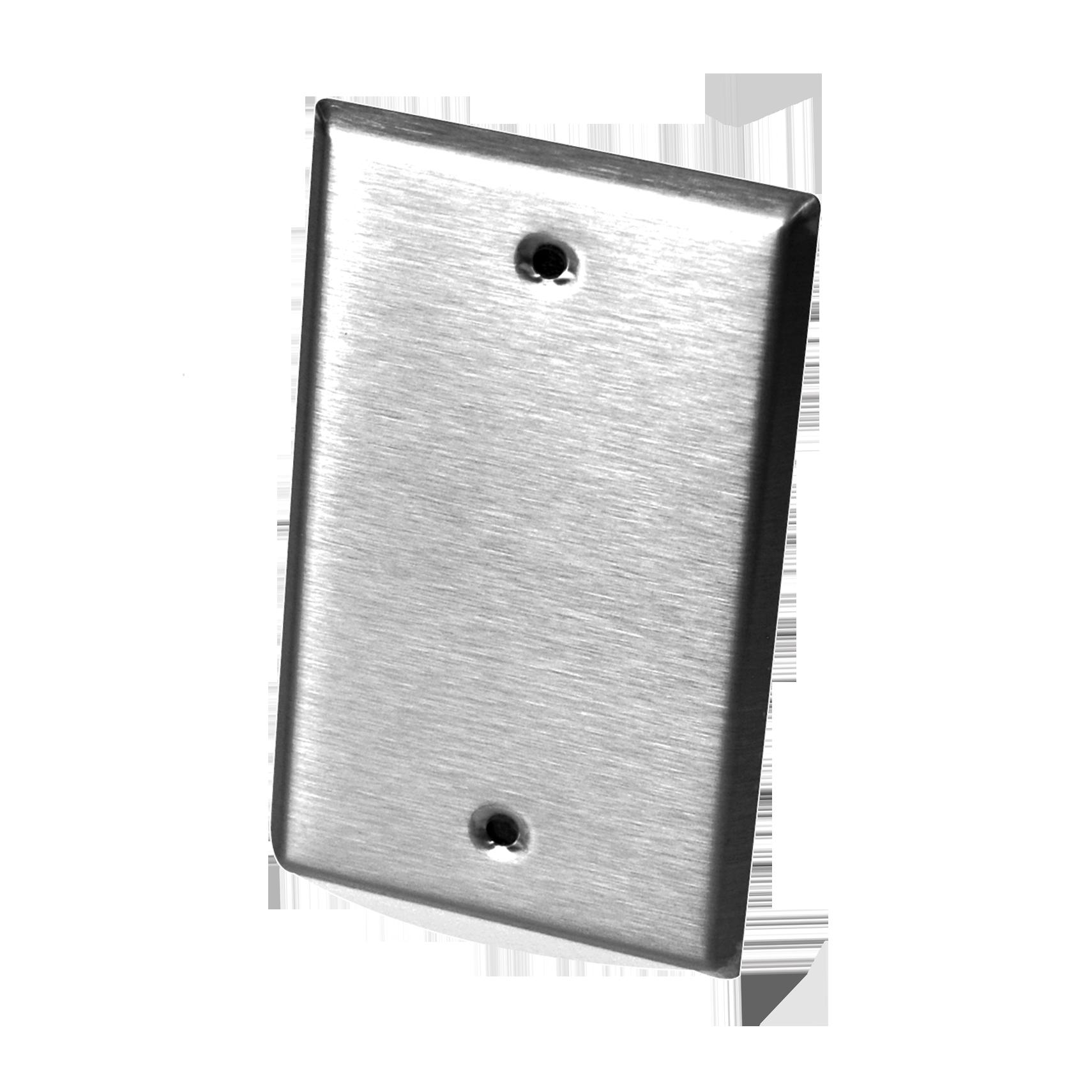 ACI A/100KS-SP Wall Plate