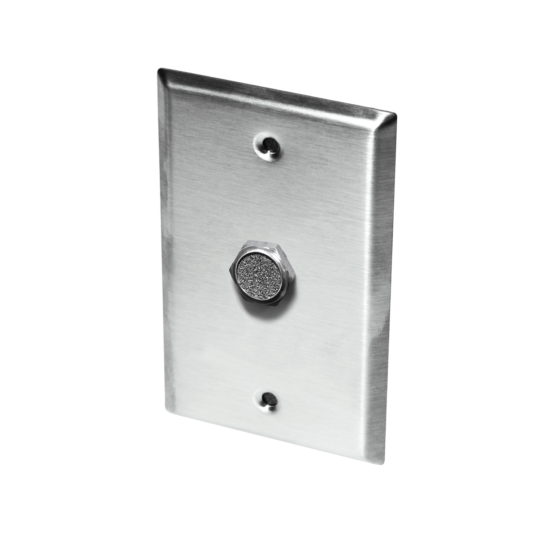 ACI A/SP-PUP Pickup Port for Sensing Additional Reference Pressures