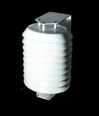 ACI A/CP-O-SUN A/Sun Shield, Shield for Temperature and Humidity Sensors