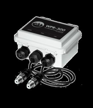 ACI A/WPR2-300-10' Pressure Sensor Wet to Wet