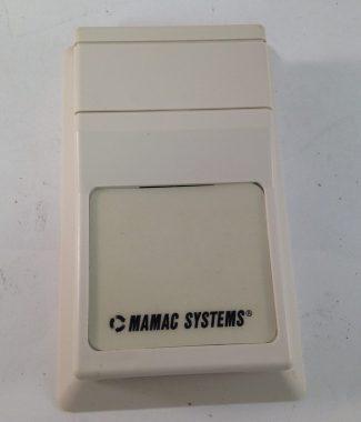 Mamac Systems Humidity Transducer HU-225-2-VDC