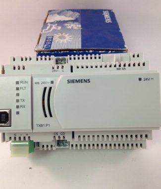 Siemens Bus interface Module for P1