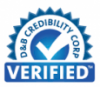 Sandlapper Controls is D&B verified