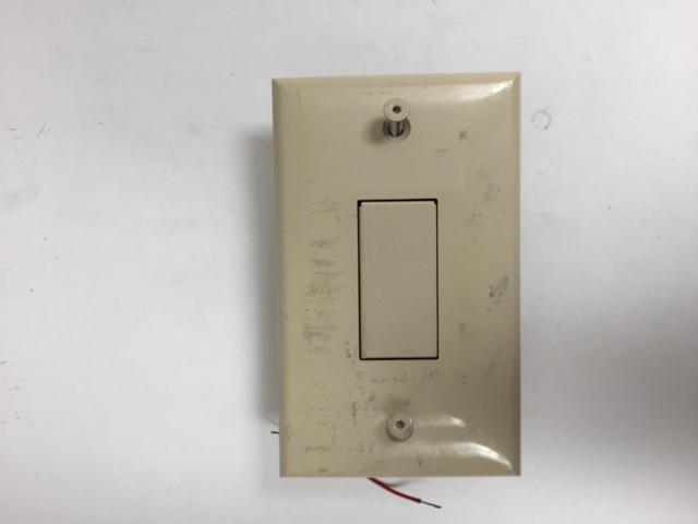 Siemens 544-374A
