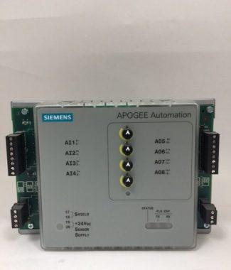 Siemens 549-215