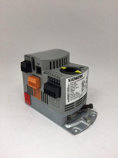 Siemens 550-430
