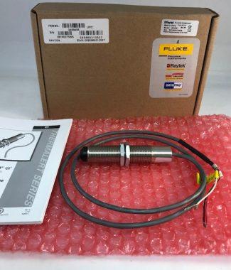 Raytek Fluke 4736493, Compact Infrared Sensor, RAYC13A