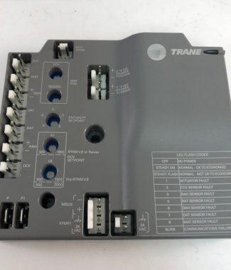 Trane x13651513030