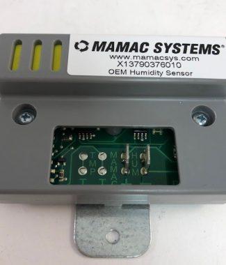 Mamac Systems x13790376010