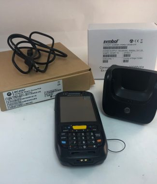 Motorola MC4597