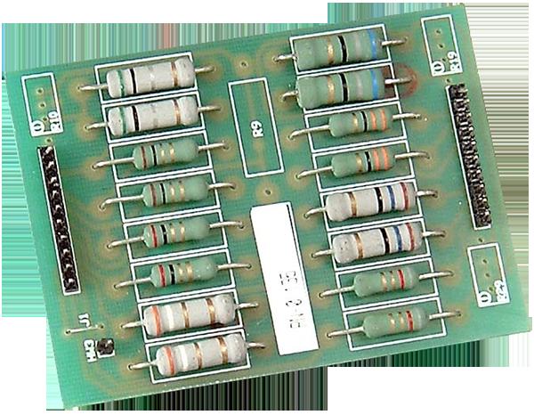 ACI RN (0-140)